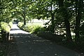 Zeal Monachorum, Nymphayes Bridge - geograph.org.uk - 214397.jpg