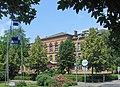 Zeichenakademie Hanau.jpg