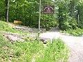 Zen Mountain Monastery back entrance.jpg