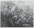 Zentralbibliothek Solothurn - Schlacht bei Murten - aa0220.tif