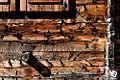 Zermatt (5065231866).jpg