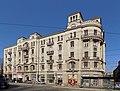 Zgrada Zaduzbine Luke Celovica (Karadjordjeva 65) 02.jpg