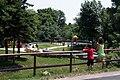 Zhelyava-park.jpg