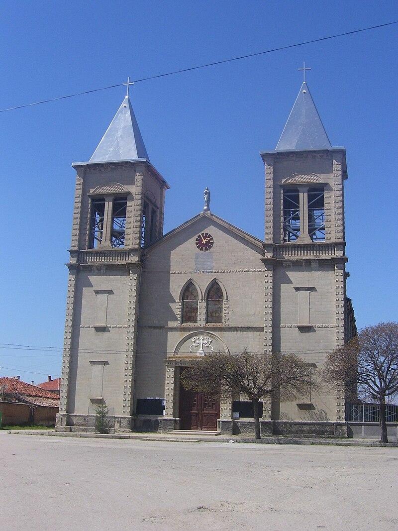 Zhitnitsa Catholic Church.jpg