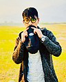 Zidan Tamang.jpg
