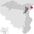 Zillingdorf im Bezirk WB.PNG