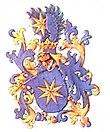 Znak Sternbergů.jpg