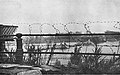 Zniszczony Most Kierbedzia 1945..jpg