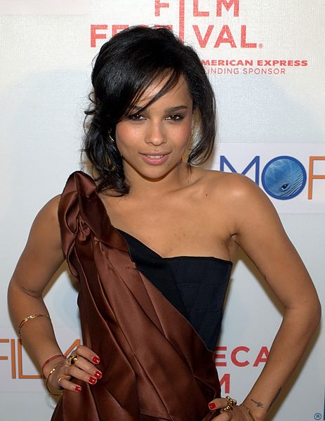 File:Zoe Kravitz 2 by David Shankbone.jpg