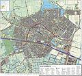 Zoetermeer-topografie.jpg