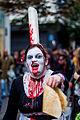 Zombie walk paris 2013 - 35642 - 12 octobre 2013.jpg