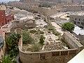 Zona Fuerte de San Miguel, Melilla 7.jpg