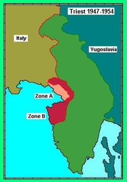 Zone triest 1947-1954.jpg