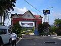 Zoo Melaka.JPG