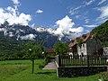 Zorgji Guesthouse - Theth Village - Northern Albania - 02 (41838858685).jpg