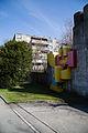 Zuerich Wohnsiedlung Utohof P6A5630.jpg