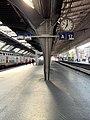 Zurich Hauptbahnhof (Infosys Ank Kumar) 17.jpg