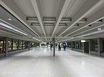 Zurich International Airport - 2018-11-01 - IMG 1768.jpg