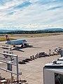 Zurich international Airport (Ank Kumar) 13.jpg