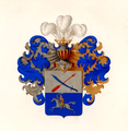 Zvenigorodsky 11-148.png