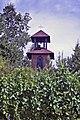 Zvonik v Borečah.jpg
