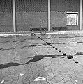 Zwembaden, Bestanddeelnr 167-0591.jpg