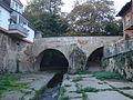 Zwingelbrücke.JPG