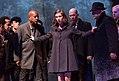 """Breaking the Waves"" at Opera Philadelphia (29865451521).jpg"