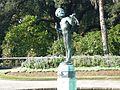 """Cupid"" Royal Botanic Garden, Sydney.jpg"