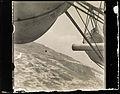 """""""Fram"""" i høy sjø, 1910 (7648643380).jpg"""