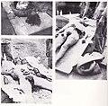 """Gondrand Massacre"".jpg"