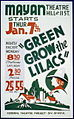"""Green grow the lilacs"" LCCN98517720.jpg"