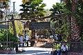"""Sendero del Jaguar"" San Juan de Aragón Zoo.jpg"
