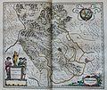 """Territorio di Vicenza"" (21633453733).jpg"