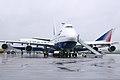 """Transaero"" B-747 in Sheremetyevo (4169073957).jpg"