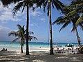 """White Beach"" Boracay, Philippinen.jpg"