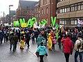"""""""Wir Haben Es Satt!"""" Demonstration 2018 23.jpg"""