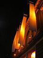 """ 12 - ITALY - Milan - FLOS 50th Anniversary 01.JPG"