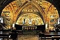 """"""" Assisi """" 0001.jpg"""