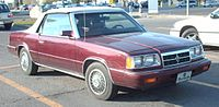 '86-'87 Dodge 600 Convertible.jpg