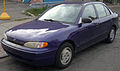 '95-'97 Hyundai Accent Sedan.jpg