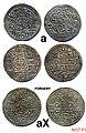 'Black' Tangka - Tibet (Nepalese Mints) - Scott Semans 40.jpg