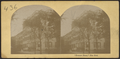 'Brevoort House,' New York, from Robert N. Dennis collection of stereoscopic views.png