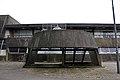 'De Bunker' Eindhoven (14902824721).jpg