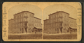 'Independent Statesman' Building, by Kimball, W. G. C. (Willis G. C.), 1843-1916.png