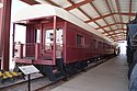 'Nevada Southern Railroad Museum' 21.jpg