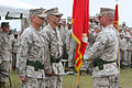'Spartans' new commander 120419-M-QB428-592.jpg