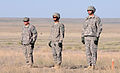 'Talon' soldiers test bad, good in camouflage 120921-A-EN604-006.jpg