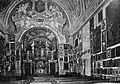 ' Santuario della Madonna del Monte - Rovereto - Trentino 18.jpg