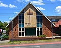 ()1)West Ryde Baptist Church.jpg